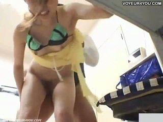 sehen hardcore sex mehr, versteckte kamera videos beste, beste hidden sex
