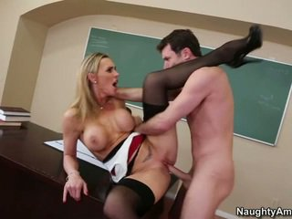 most doggy style fresh, classroom, quality teachers check