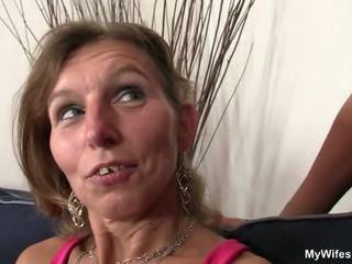 Jāšanās viņai vecs skolotāja bezmaksas video