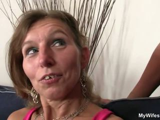Fuck Her Old Teacher Free Videos