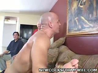 ragnesis, sajaukt, wife fuck, wifefuck