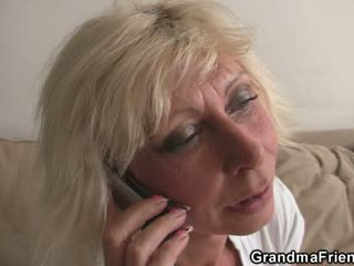 old hot, most 3some online, new grandma nice