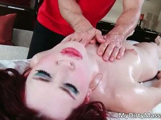 groß ideal, sex alle, massage