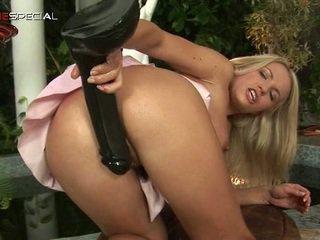 voll hardcore sex echt, beobachten anal sex alle, pissen voll