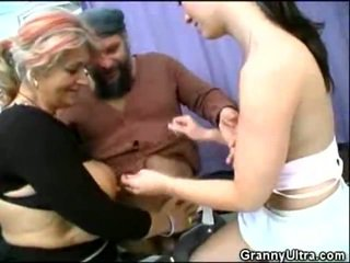 great blowjobs, rated groupsex you, group sex great