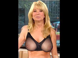 most big tits best, mature most, fresh celebrities fun