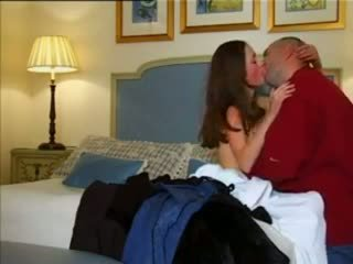 real pussy licking real, rated interview fun, homemade