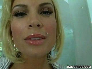 pijpbeurt porno, kwaliteit mooie tieten, u blond kanaal