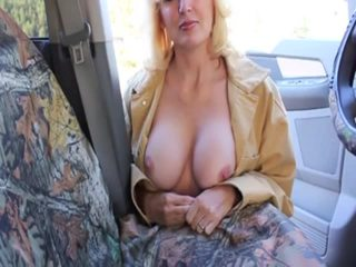 all blowjobs movie, nice blondes porno, watch sucking action