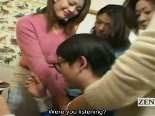 student most, see japanese, nice group sex ideal