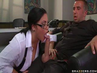 voll hardcore sex, voll große schwänze heiß, online blowjob heiß