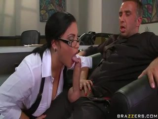 hardcore sex all, big dicks watch, all blowjob online