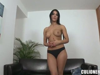 gratis spaans seks, meest latijn porno, online latina thumbnail