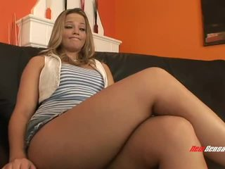 young hot, teenager, great sex ideal