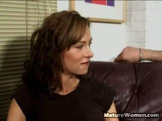 hardcore sex, alle milf sex, alle reifen groß