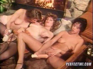 great lesbian sex online, check vintage, more retro most