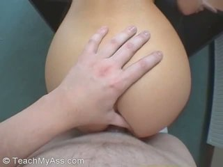 toys, blowjob, anal, russian