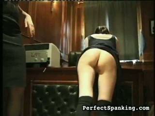 free caning, spanking nice, rated sckool sex you porn fresh