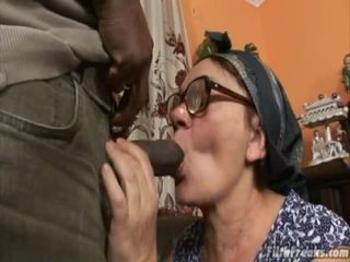 nice blowjobs film, watch sucking, real deepthroat clip