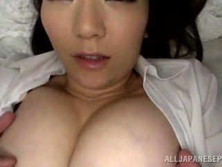 视频, 东方的, 亚洲