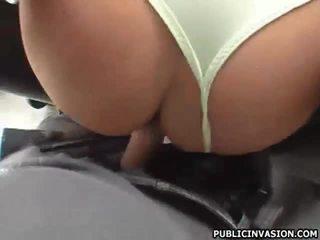 groot neuken thumbnail, hq hardcore sex, orale seks