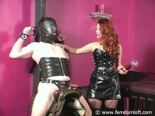 nice pain hot, watch femdom nice, you mistress hot