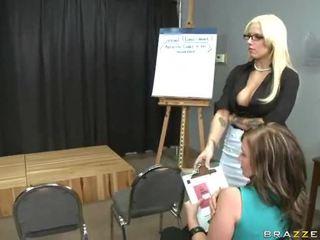 any fucking vid, hardcore sex, real glasses mov