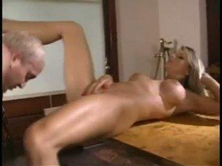 online big dick, nice ass heiß, qualität young big pussy and ass