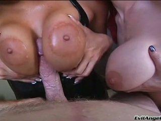 blow job neuken, u groepsex tube, mooi grote borsten seks