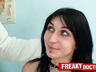 Big natural süýji emjekler slovakian roxy taggart in women clinic