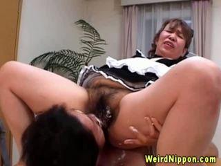 big boobs, močiutė, fetišas, azijos