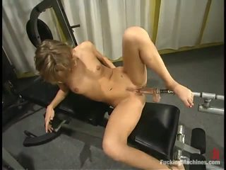 fresh hd porn, ideal fucking machines full, fuck machine rated