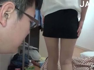 most japanese ideal, any cumshot full, more ass fun