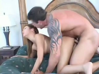 hardcore sex watch, check blowjobs free, watch big dick