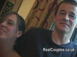 oral vous, pipe chaud, chaud vidéos de sexe amateur