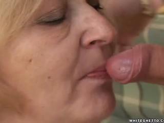 kwaliteit hardcore sex klem, pijpen film, mooi blow job