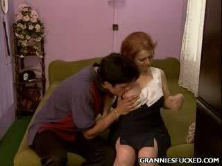 petelin porno, polna xxx seks, svež videi jebemti