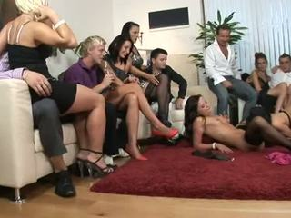 hardcore sex great, quality man big dick fuck watch, quality tit fuck dick any