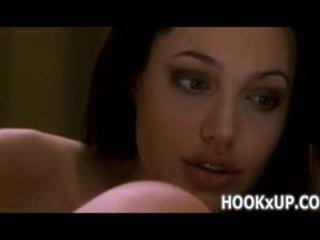 Angelina jolie - original sin _ hoo
