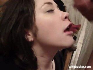 beste cumshots film, blowjob actie seks, cock sucking