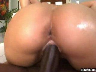 regarder brunette en ligne, sexe hardcore hq, fuck dur plein