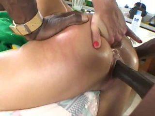 ideaal hardcore sex, nice ass klem, nieuw mens grote lul neuken gepost