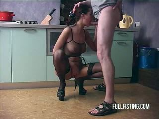 fucking scene, more euro clip, deep posted
