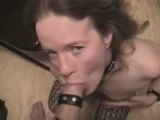 vers blow job kanaal, heetste pervers porno, meest gelaats film