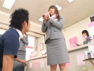 日本语 av 模型 赃物 摸索