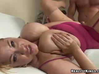 ideal hardcore sex, hq big dick, makita squirting panoorin