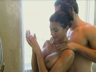 ideal group sex free, great playboy fresh, online couples more