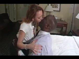 ideal interracial thumbnail, mature, fresh amateur vid