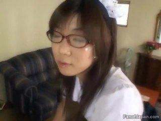 zien aziatische porno neuken