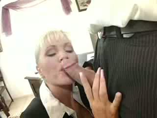 rated cock watch, ideal fucking, all hard fuck